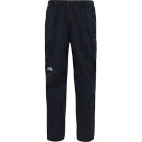 The North Face Venture 2 Half Zip Pant Men TNF Black